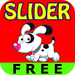 Ace Puzzle Sliders - Farm Animals HD Free Lite