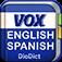VOX Advanced Spanish-...