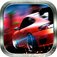 Car Tap Racer Premium - Speed Racing